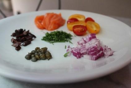 receta-tagliatelle-Republica-Restaurant_0004