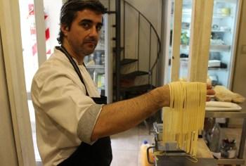 receta-tagliatelle-Republica-Restaurant_0007