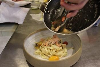 receta-tagliatelle-Republica-Restaurant_0010