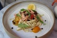 receta-tagliatelle-Republica-Restaurant_0011