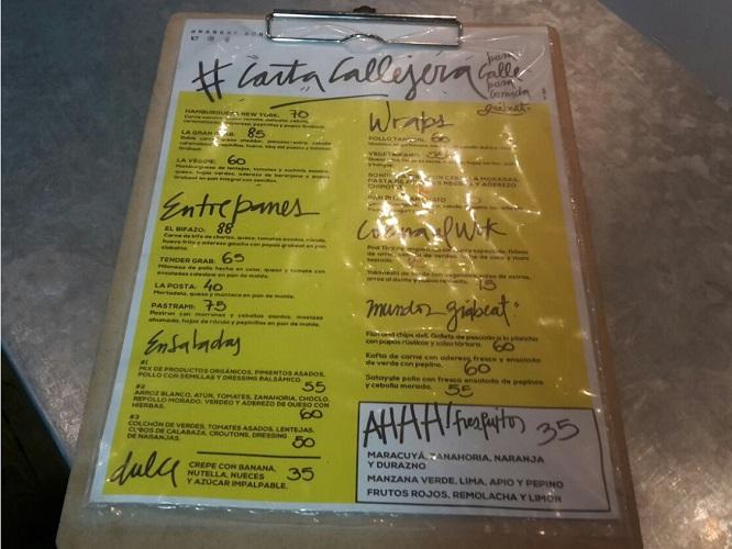 Grabeat-Comida-Callejera_0003