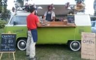 mionca-festival-food-truck_0002