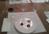 Degustación-Bodega-Los-Toneles_0003