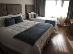 Hotel-Dazzler-Asuncion_0003