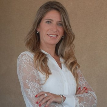 Alicia Sisteró trabajará con Ferran Adrià en El Bulli Fundation