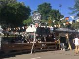 IV Festival del choripan en Córdoba