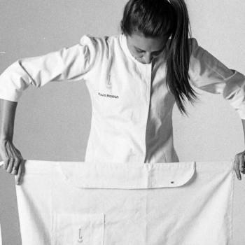 Clases de cocina por Paula Massuh