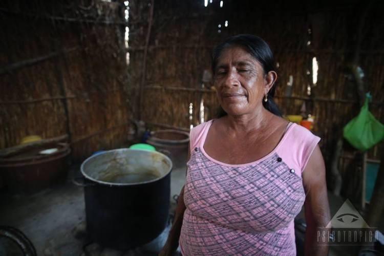 El néctar de los Incas: La chicha de jora
