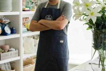 Se lanza Appetizer con presencia de El Gordo Cocina