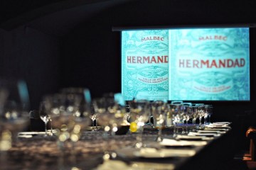 Hermandad de Falasco Premium Wines