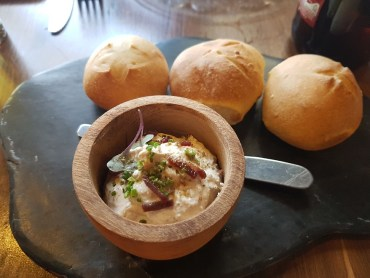 Cartof Restaurant