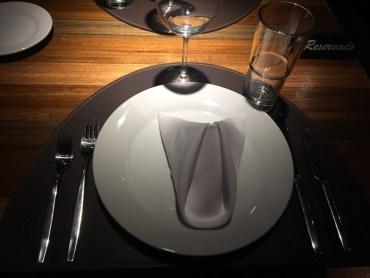 Córdoba en Fase 5 - Luz verde para bares y restaurantes