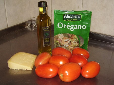 tomatesconparmesano001.jpg