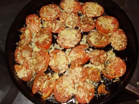 tomatesconparmesano008.jpg