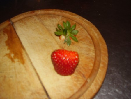 frutillasconcrema06.jpg