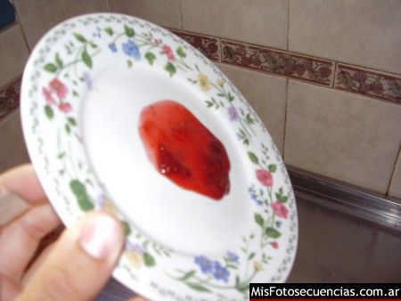 mermeladafrutillas14.jpg