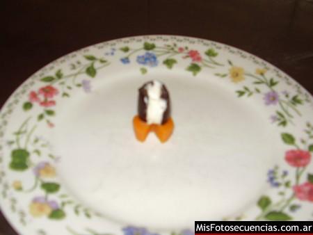 pinguinos06.jpg
