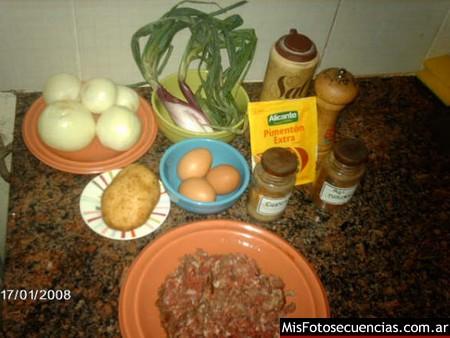 empanadascriollas01.jpg