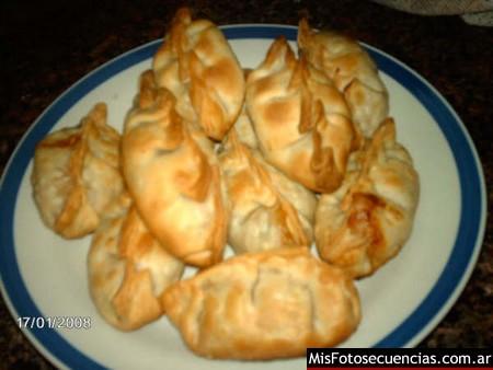 empanadascriollas14.jpg