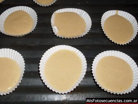 muffinis10