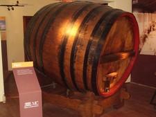 Cerveceria_Santa_Fe04_small