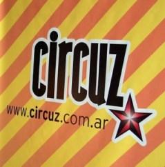 circuz