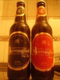 cerveza_bersaglier01_small
