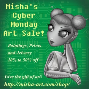 cyber-monday-sale-banner-for-instagram