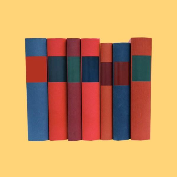 Bücher von Misha