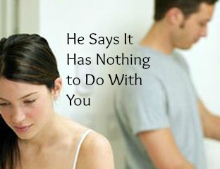 Porn Addiction - NothingTo Do With You - Misha Almira