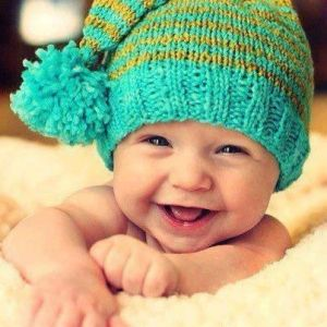 7 Highly Effective Happiness Hacks - Misha Almira