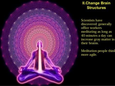 meditation-changes-brain-11-638
