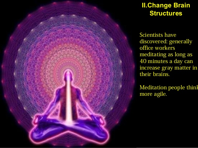 meditation-changes-brain-11-638