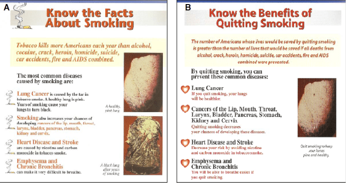 FactsAboutSmoking