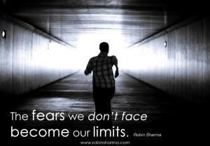 FearsBecomeOurLimits- Misha Almira