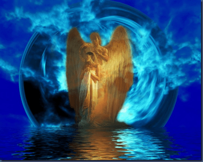 Ways to Work with Archangels- Misha Almira