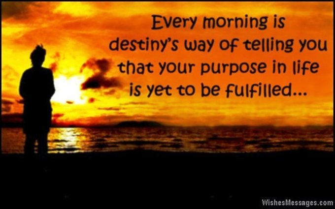 every-morning-is-destiny-s-way-good-morning-wg023108