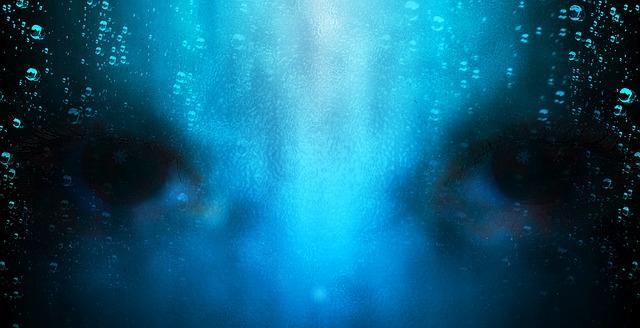 Top 10 Indicators of Spirit Attachment