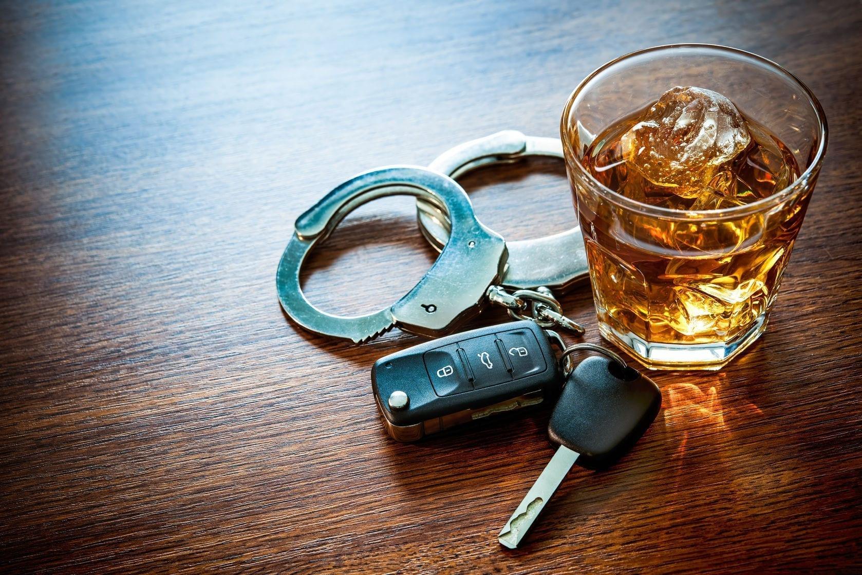 drunk driving OVI DUI drinking under the influence Lorain County Matt Mishak Attorney at Law