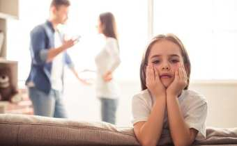 divorce and child custody Matt Mishak Attorney Lorain County Ohio Elyria North Ridgeville