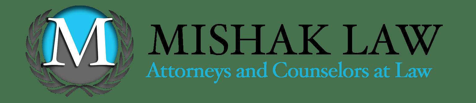 Mishak Law