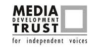 media-development-trust