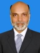 Dr Zafar