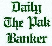 The Daily Banker