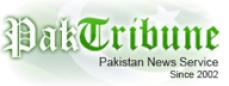 pk tribune