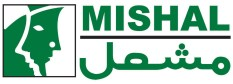 Mishal Pakistan Logo