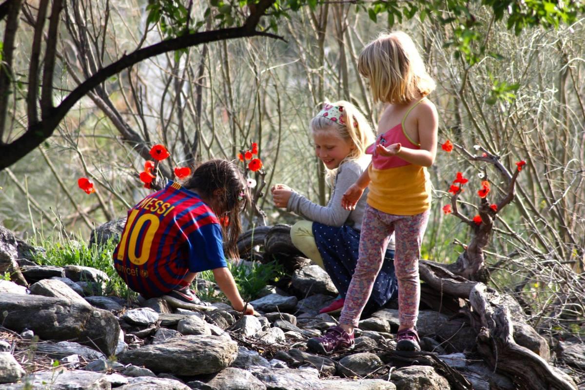 children_fiesta