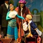 Aladin_Jasmine_Califfe