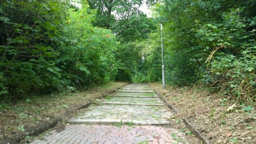 path_to_hostel