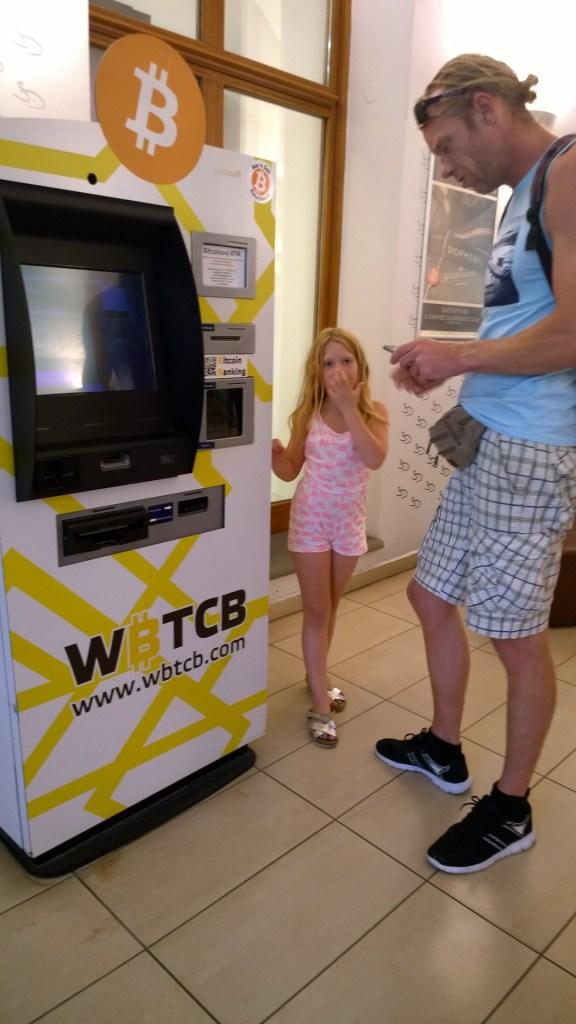 bitcoinman_Prague